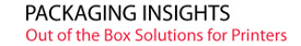 Packaging Insights Logo